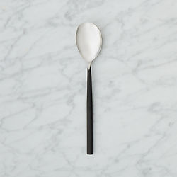 pattern 127 serving spoon