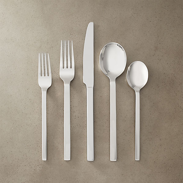 Pattern518Flatware20PcSHF16