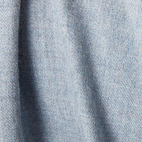 PeruAlpacaThrwSeaBlue50x70ROF17