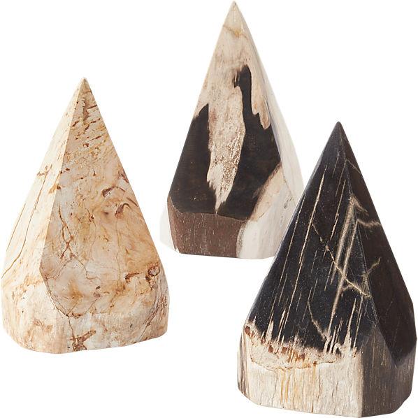 PetrifiedWoodPyramidAVS17