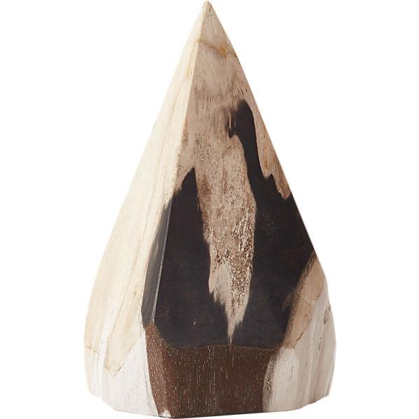 PetrifiedWoodPyramidS17