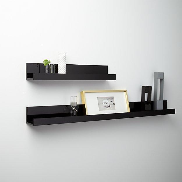 decorative shelves all as decorating shelving your wall shelf in shelfs gorgeous decor home