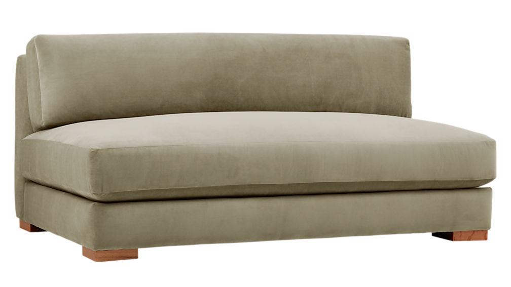 piazza apartment sofa
