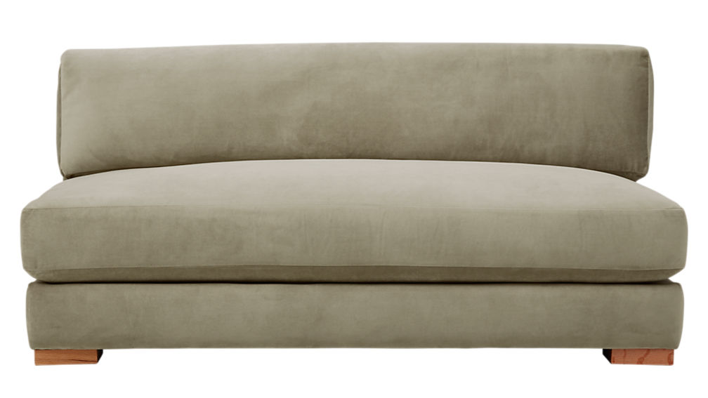 piazza apartment sofa