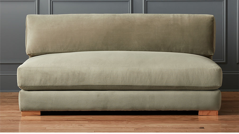 Modern Sofas and Couches | CB2