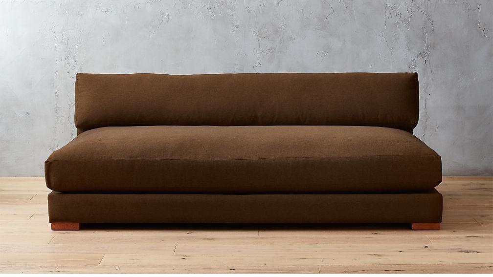 piazza sofa ...