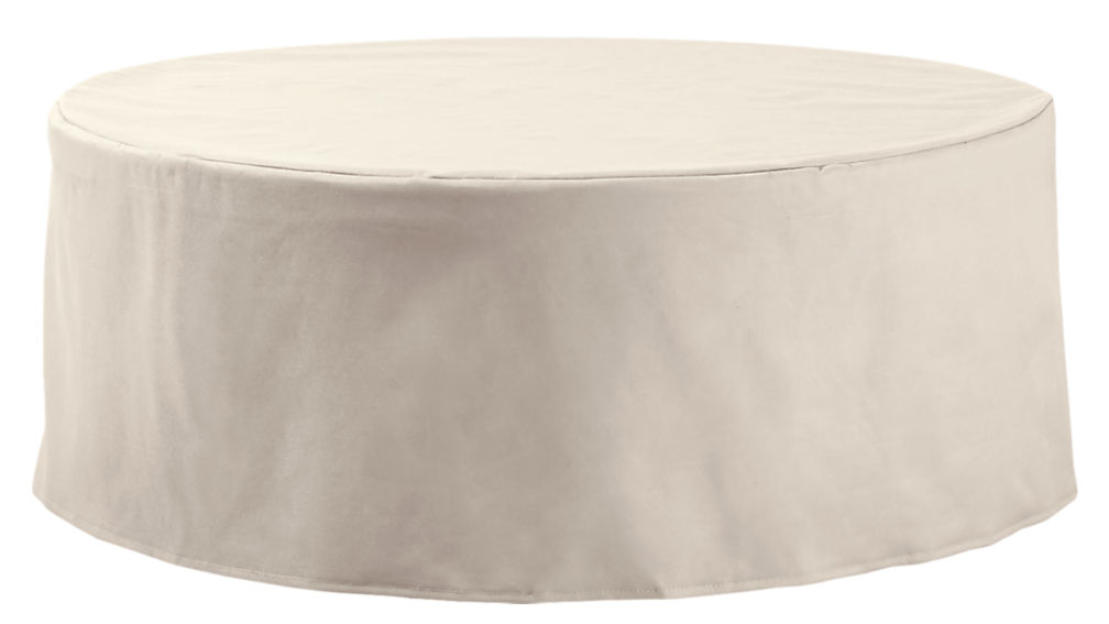 pintxo waterproof coffee table cover