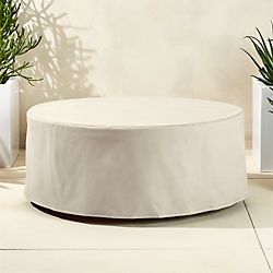 pintxo waterproof coffee table cover