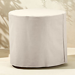 pintxo waterproof side table cover