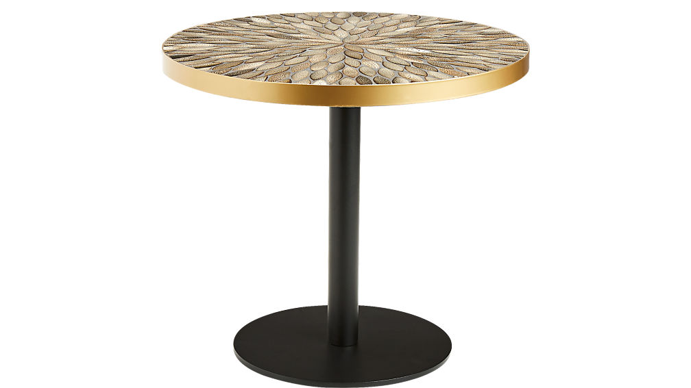 pintxo waterproof side table cover