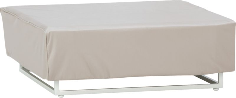playa low table cover