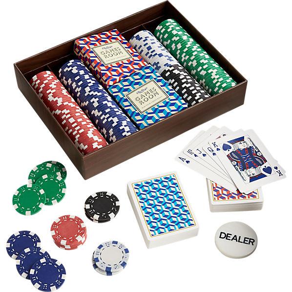 PokerSetAV2F16