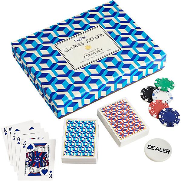 PokerSetF16