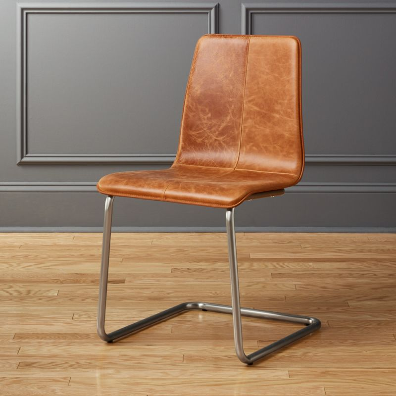 urban accents furniture. pony leather chair urban accents furniture