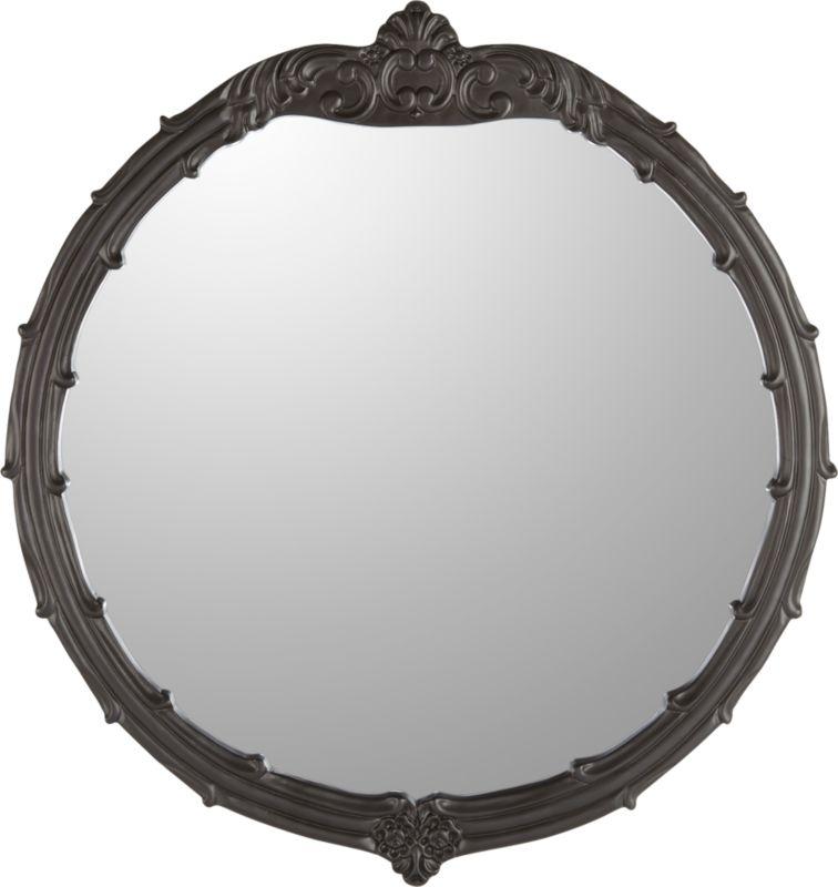 """prim 24"""" mirror"""