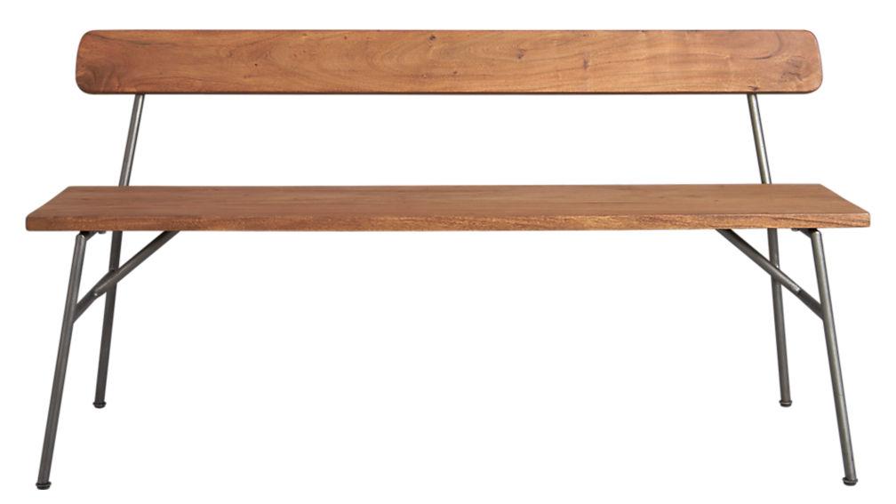 Furniture In The Raw Raw Wood Simpson Artworks Principle