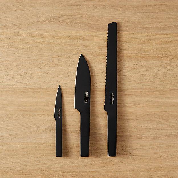 stelton ® knives
