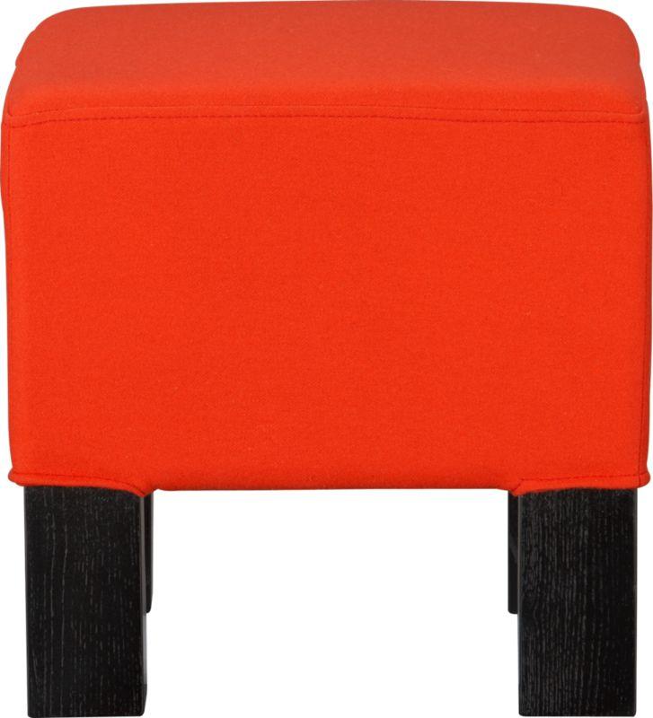 quad persimmon stool