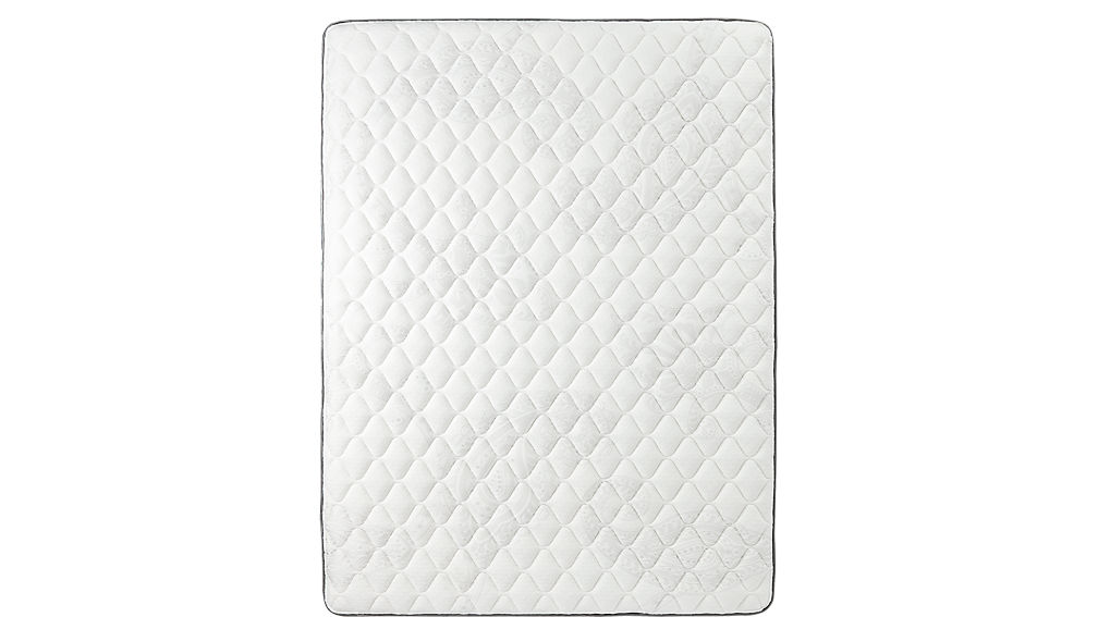 Simmons ® BeautySleep Karlena Firm King Mattress