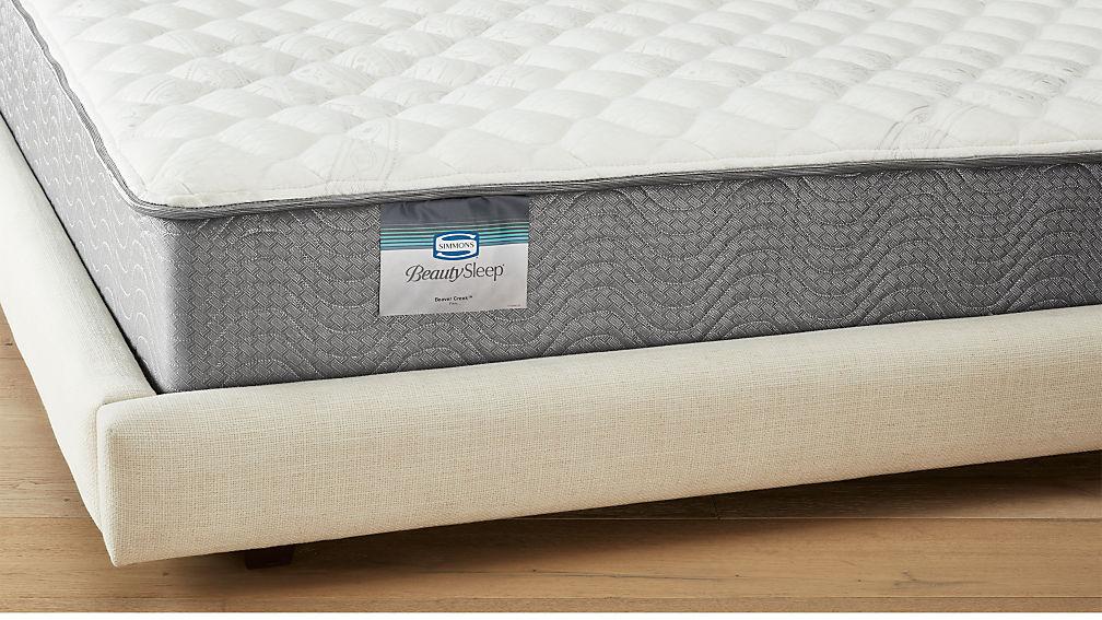 simmons queen size mattress. simmons queen size mattress r