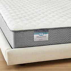 simmons beautysleep karlena firm full mattress
