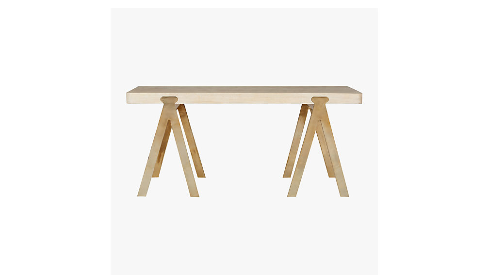raba desk