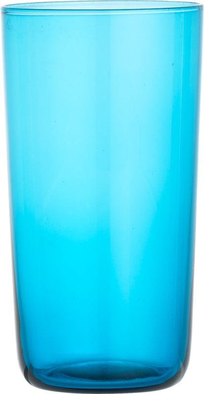 ready blue cooler