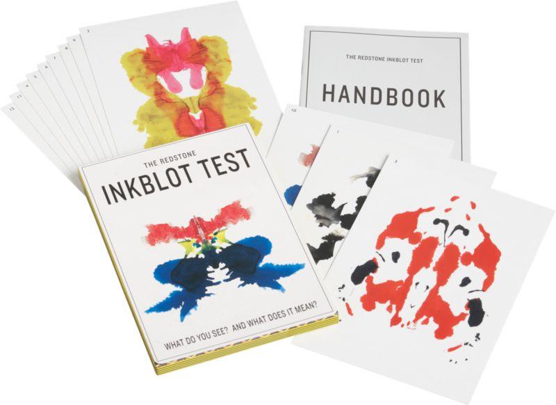 """""""redstone inkblot test"""""""