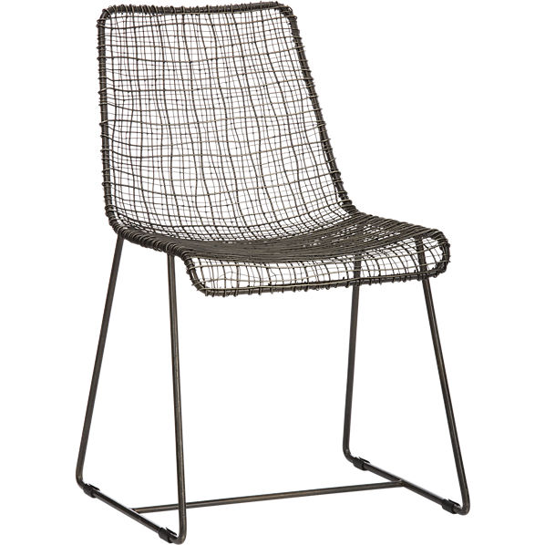 ReedDiningChair3QS10