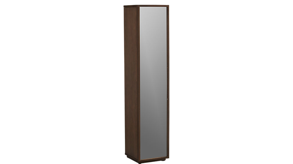 reflection bath cabinet
