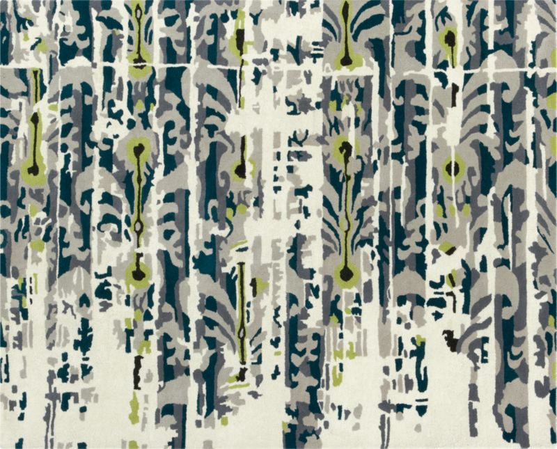 regency rug 8'x10'