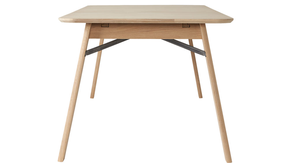 revel extension dining table