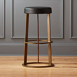 "reverb 30"" bar stool"