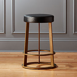 "reverb 24"" counter stool"