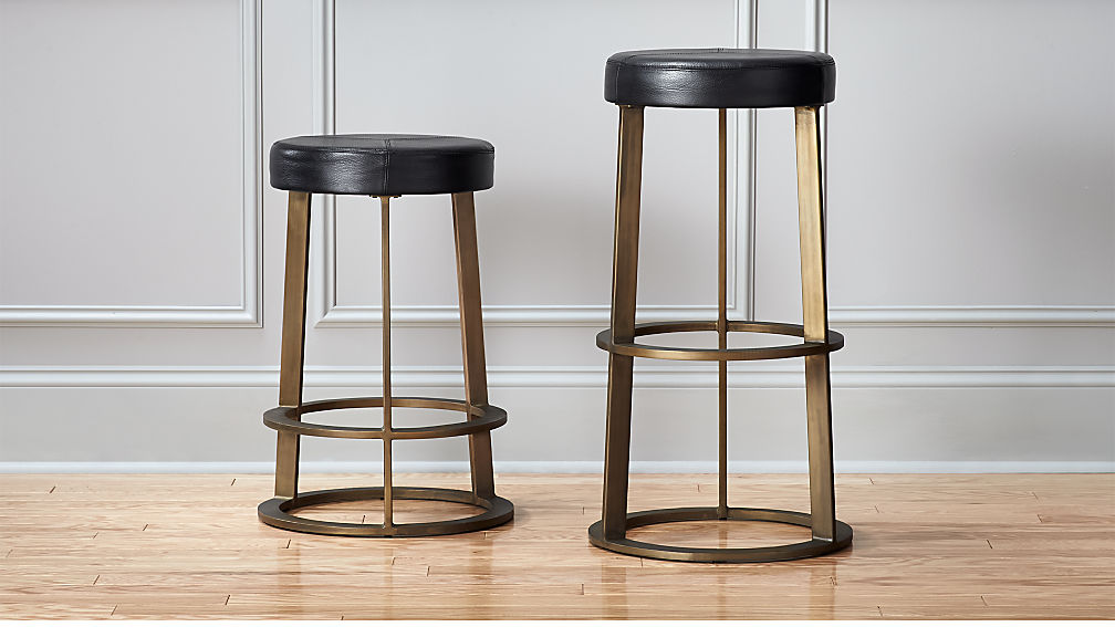 reverb bar stools CB2 : reverb bar stools from www.cb2.com size 1008 x 567 jpeg 73kB