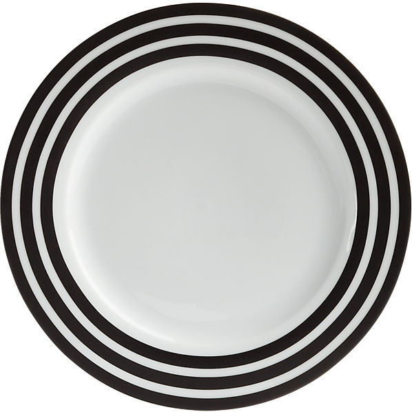 RingDinnerPlateF16