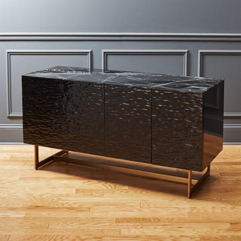 Media Furniture Stores: Marble Furniture