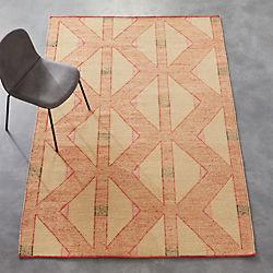 rivet rug
