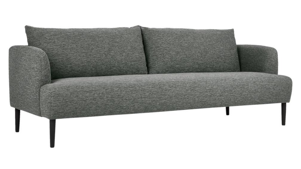 ronan grey sofa