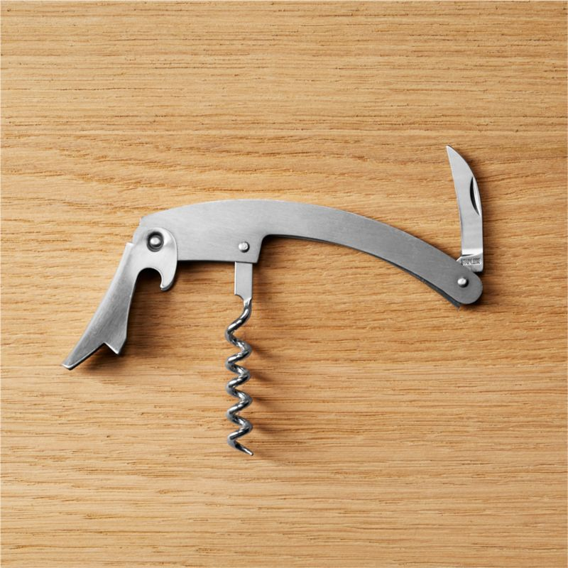 roo 3-in-1 corkscrew
