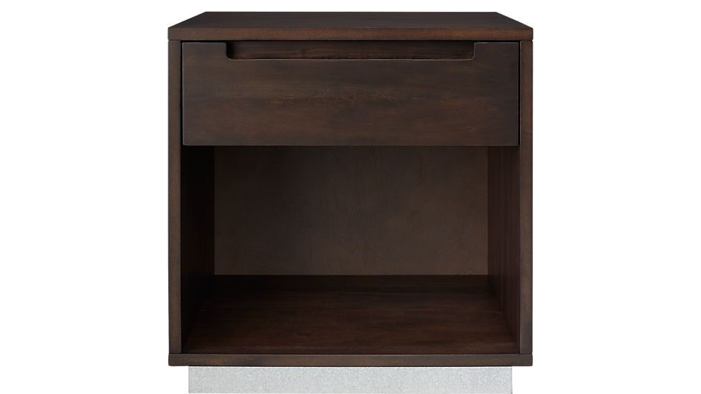 route nightstand