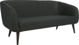 Furniture On Sale Modern Furniture And Decor Outlet Cb2