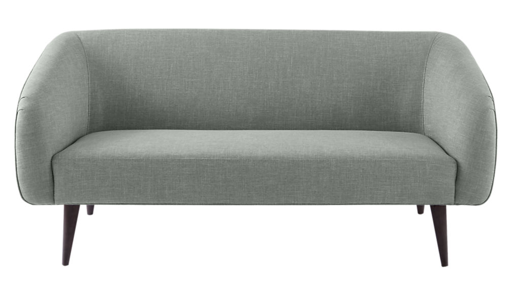 rue II apartment sofa