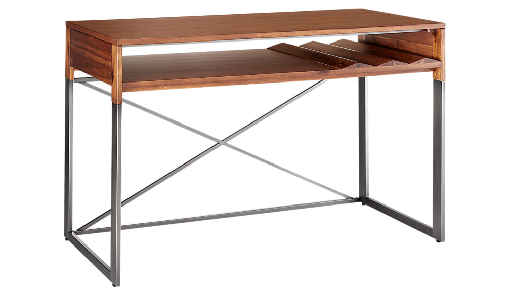 SAIC Little Wave Desk CB2