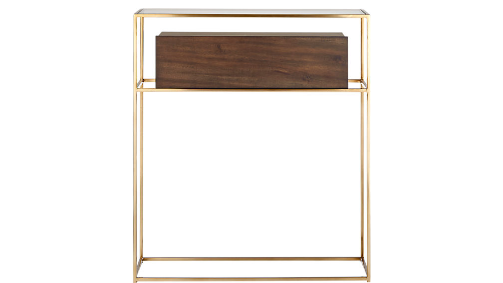 salvador entryway cabinet