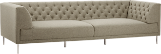 view all furniture