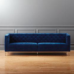 savile mariner sofa
