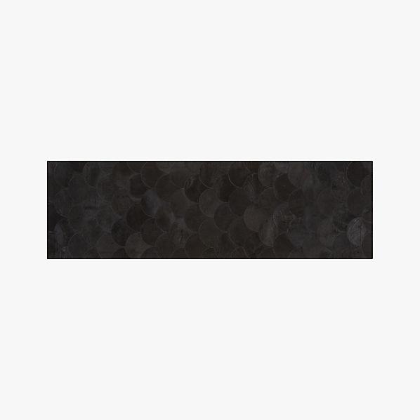 ScallopHideRunner2p5X8F17
