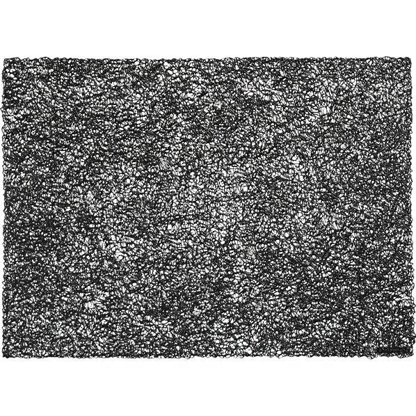 ScribbleBlkPmat19x14F15