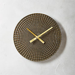 Sety Clock